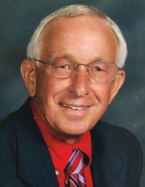 Gary Lynn Rhoades