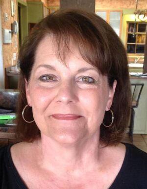 Patty E. Cooley