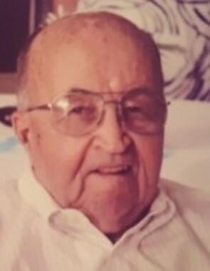 Dr John Jones Obituary The Independent