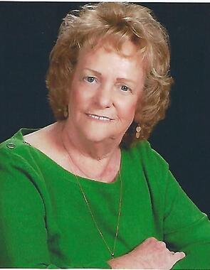Gladys  Pfeiffer