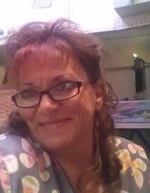 Barbara Ragusa