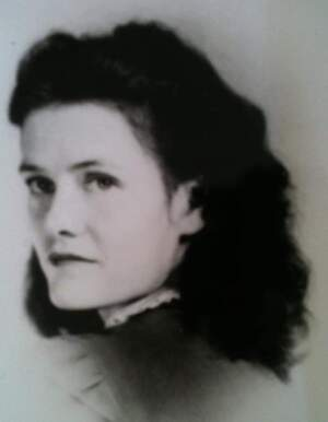 Alma Sjurset