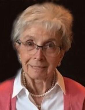 Kathleen M. Dehning