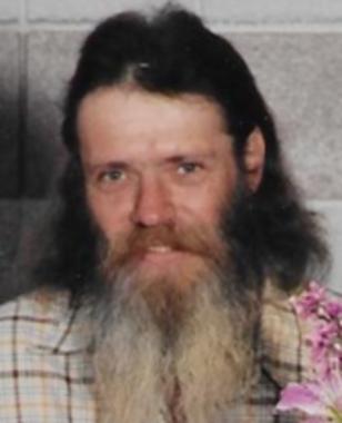 Robert Lee Voss