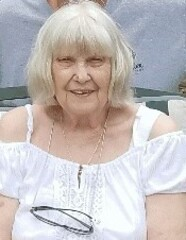 Mina L. Colgrove