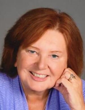 Donna J. Bergman
