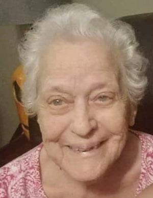 Bertie L Cheshire
