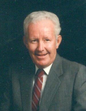 Frederick E. Killam