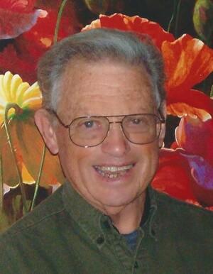Cecil Nicholson