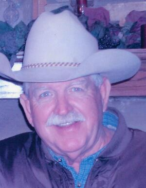 Teddy Lee ODonnell, Sr.