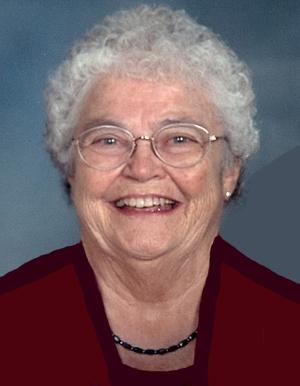 Marilyn J. Wittkamper