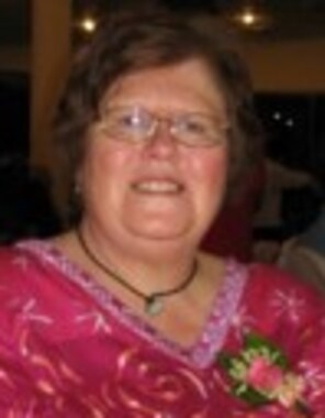 Pamela S. Hartman
