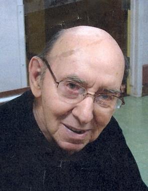 Eugene C. Miller