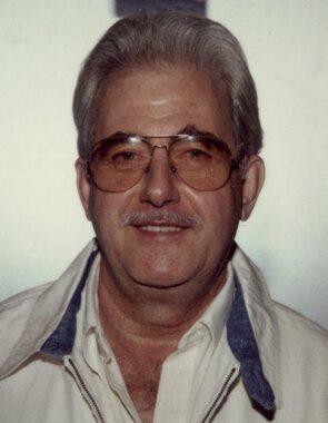 Freddie V. Willison