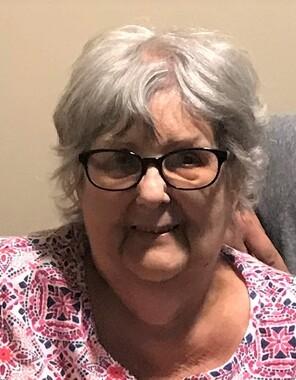 Shirley Mason | Obituary | The Star Beacon