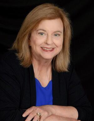 Mary Della Canada