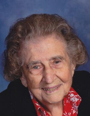 Rozelle Johnson Funeral Service Obituaries Herald Bulletin