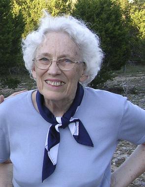 Julia Louise Dietz