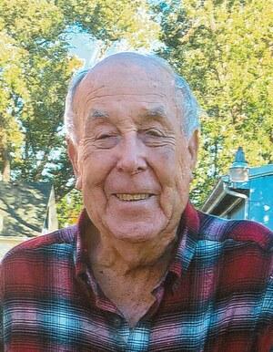 Leo P. Fawley