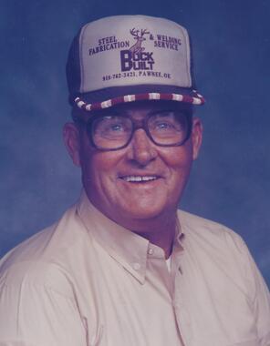 Clyde  Matheson, Jr.
