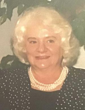 Elsie  Chohaniuk