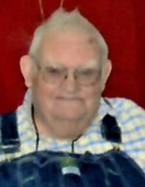 Harry Bryant, Sr