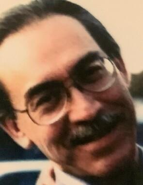 Valentino  Valtierra