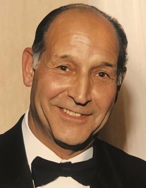 Claude  Santarosa