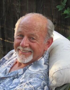 Roger Alvin Hudiburg