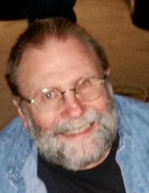 Rex Redding