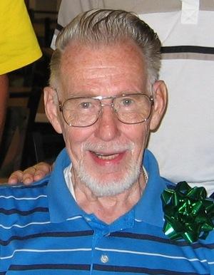 Richard C. Diedrich