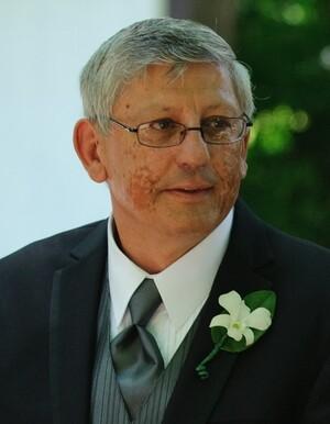 Barry W. Marone
