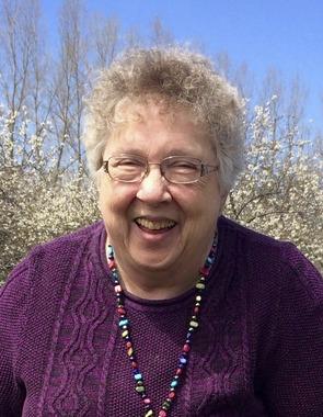 Barbara Jean Guest
