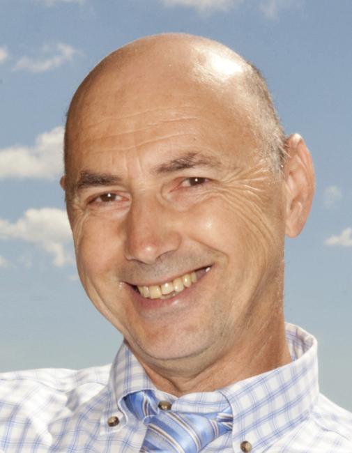 Denis  Groulx