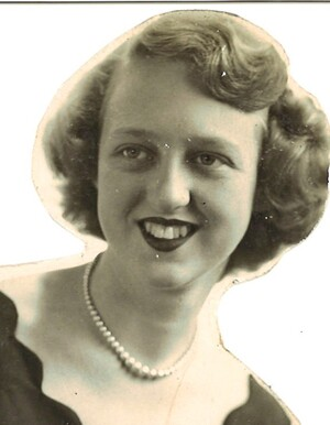 Marjorie Hardy Brooks