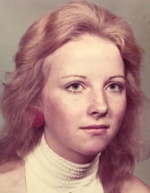 Michele Marie Beauchamp
