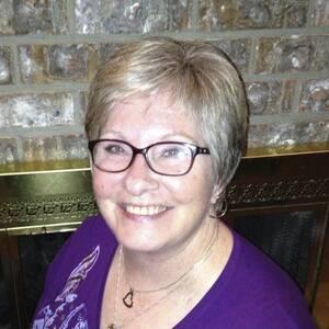 Ira Faye Vinson