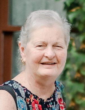 Carlene J. Nassoiy