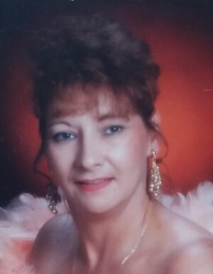 Sandra Kay Freet-Seagraves