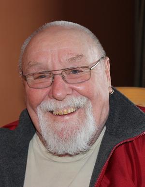 Stanley W. Tuller Jr.