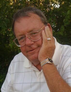 William Patrick Pittman