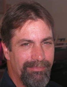Randy J. Nuss