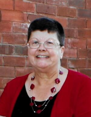 Carolyn Duvall Bell