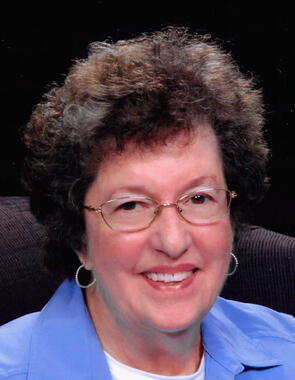 Mary A. Massey
