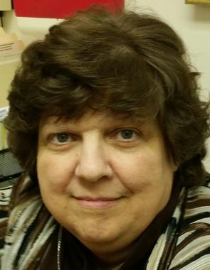 Dr. Mary Ann  DiBiagio-Suppa