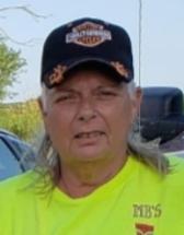 Bonnie Ann McMahon
