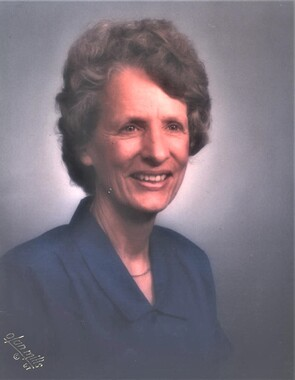 Linda Delaplain Stephens