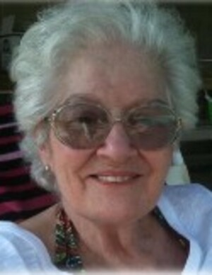 Lois L. (Harrison) Johns