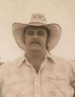 Charles Meiggs Wade
