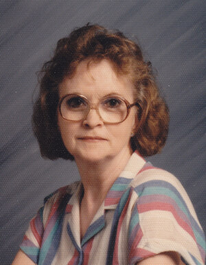 Dorothy M. Boyd